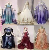 Real Sample 2015 Dubai Kaftan Applique Lange Abendkleider Dubai Kaftan Abaya Long
