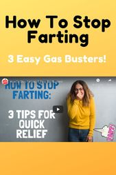 keto diet stop farting