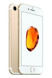 Das Beste Iphone 7 32 Gb Gold Neu Versiegelt Rechnung Ohne Simlock Weihnachtenihr Quickberater Apple Iphone Iphone Iphone 7