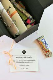 Kinder Aktivitäten Box Ideen für die Hochzeit und eine Party – #Aktivitäten #…