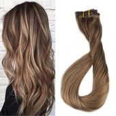 Verschiedene lange Frisuren 2016 Damen, lange Frisuren   Einfache Hochsteckfrisuren für schulterlanges Haar 20191021 - 21. Oktober 2019 um 08:41 Uhr