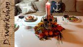 DIY Halloween 2019 Decor ideas   How to Make + Tutorial