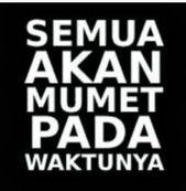 Pin Di Gambar2 Lucu Bahasa Jawa