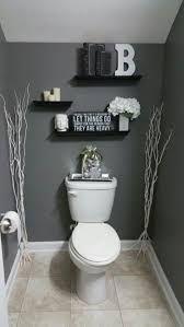 Pinterest Apartment Small Bathroom