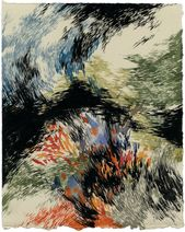 Illustrator Brushes Jacob van Loon