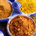 Guide d'usage des épices et des herbes aromatiques – Cuisine et Vins de Fra…