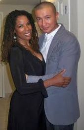 Asian Man Black Woman Dating Site