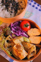 Photo of Sword Fish Recipes