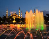 23 Magical Things to Do in Istanbul at Night: An Istanbul Nightlife Guide – Sofia Adventures