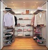 Begehbarer kleiderschrank selber bauen  Bildergebnis für begehbarer kleiderschrank selber bauen | Wohnungs ...