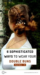 19+ Incredible Women Hairstyles Short Ideas Stupendous Tricks: Asymmetrical Hair…
