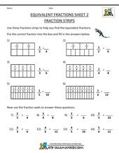 How to Simplify Fractions … | grace | …