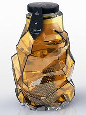 40 exceptional packaging designs plus: your own prototype with Photoshop