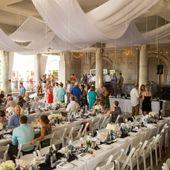 Veranda At The Whitcomb Michigan 509 Ship Street St Joseph Mi 49085 Chicago Wedding Venues Pinterest Verandas And