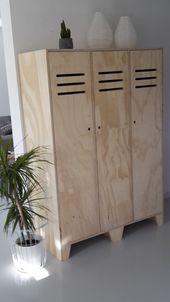 Box underlayment |   – Room & Interior design
