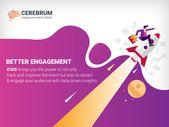 Event Management Solution