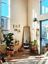 8 Portentous Tricks: Minimalistische Küche Dekor Türen moderne minimalistische Wohnzimmer Steine. Minimalistisches Schlafzimmer Teen House minimalistische Schlafzimmer Design Frisiertische. Minimalistische Home Tour Interie