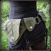 Handtaschen Marken – die wichtigsten Taschen marke…