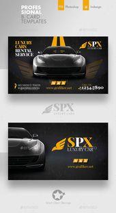 por $ 6 #BusinessCard #cards #PrintTemplate #BusinessCardDesign #PrintTemplates    – Business card