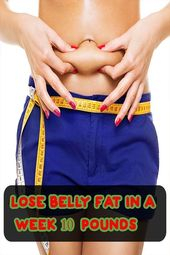 An immaculate eating routine is pivotal to shedding 10 pounds of stomach fat. A …