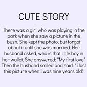 Awww i had to share