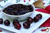 Apfelkuchen-Riegel ~ Dieses Rezept passt hervorragend zu Apfel, Kirsche, Blaubeere u … – Recipes to Cook