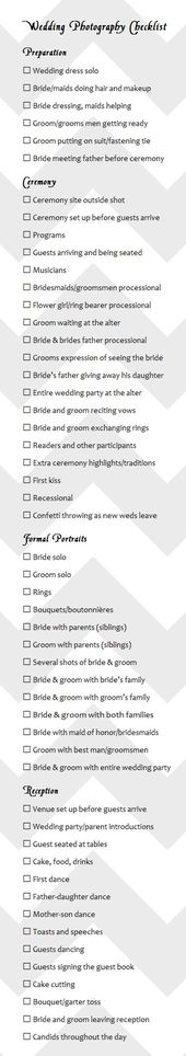 10 best images about Wedding - planning on Pinterest Discover more