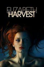 Hd 1080p Elizabeth Harvest 2018 Pelicula Online Completa Esp Gratis En Espanol Latino Hd Streaming Movies Full Movies Full Movies Online