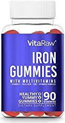34++ Vegan folic acid supplement inspirations