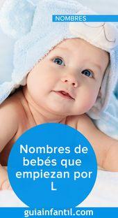 Nombres Españoles Para Bebés L Nombres Españoles Nombre De Bebes Niños Nombres Para Bebes Niños