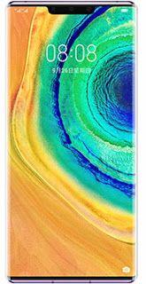 Pin On Huawei Mate 30 Pro 5g