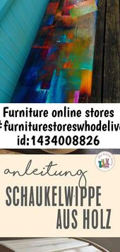 Furniture online stores #furniturestoreswhodeliver id:1434008826
