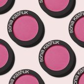 The Makeup Products Every Woman Should Own, According to Makeup Artists