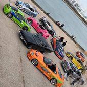 #Toyota #Supra # MK4 #SupraCommunity #ToyotaSupra www.toyota-supr   – Cars