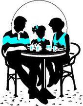 Staycation Idea: Restaurant Night – Staycation