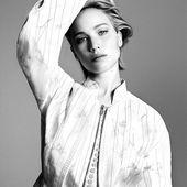 https://i.pinimg.com/170x/9f/a3/28/9fa32813570922fd250a51a9ca7e4dfb--dior-fashion-fashion-pics.jpg