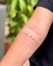 Tattooentfernung Preis? . . . . . . . . # blackwork #blackworktattoo #medellint …