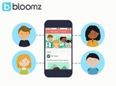 Bloomz makes it easy for Teachers and Schools to safely communicate and coordinate with parents, share media, school events, instantly message parents…