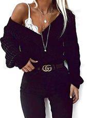 Sie lieben elegante Accessoires für Frauen? Dann haben Sie die Wahl zwischen hoher Qualität