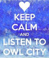 Owl City Cinematic Tour First Avenue Benedict Owl City