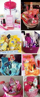 86 Delightful DIY Gift Ideas for Your Best Friend – Page 5 of 9