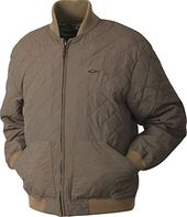 Best Seller Drake Mens Quilted Classic Insulated Jacket Online