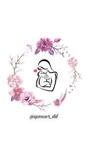 Meu amor 💖 Instagram Logo, Instagram Tips, Instagram Story, History Icon, Pre…