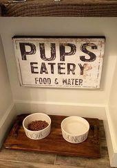 Jubilante comida sana para perros Escucha de nosotros   – Dogs Health