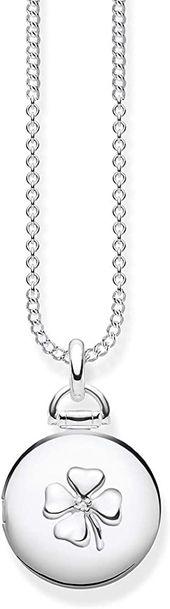 WYSIWYG 3 pi/èces Cadena De Cuero Collares Colgantes Gargantilla Collar Moda Masculina Collar Bouddha 36x18mm