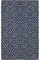 Maricopa Area Rug Hdcrugs Homedecorators Com With Images Wool Area Rugs Area Rugs Rugs