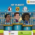 Y8 Football League Football League Entertaining Games League