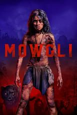 Watch Mowgli Full Movie Free Streaming Bioskop Film Wolf