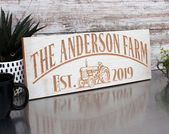 Family Sign For Home Sign For Living Room Above Couch decore Farmstead Plaque It's Good To Be Home C