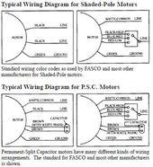 Wiring Diagram Of Motor Bookingritzcarlton Info Diagram House Wiring Wire